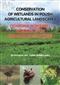 Ochrona Mokradeł w Rolniczych Krajobrazach Polski