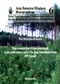 Acta Botanica Silesiaca - Monografia 6