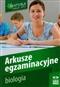 Biologia Matura 2013 Arkusze egzaminacyjne