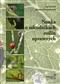 Nauka o szkodnikach roślin uprawnych