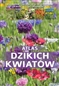 Atlas dzikich kwiatów