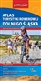Atlas Turystyki Rowerowej Dolnego Śląska