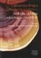 Lakownica lśniąca - biologia, uprawa i właściwości ...