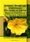 Wiesiołki (Oenothera) występujące w Europie