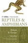Collins Field Guide - Reptiles and Amphibians of ...