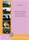 Dynamika rozwoju pozapłodowego koni huculskich
