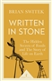 Written in Stone: The Hidden Secrets of Fossils and ...