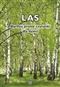 Las. Bardzo proste czytanki dla dzieci