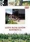 Leśny Bank Genów Kostrzyca - DVD