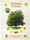 Drzewa Polski
