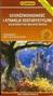 Georóżnorodność i atrakcje geoturystyczne