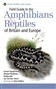 Field Guide to the Amphibians & Reptiles...