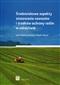 Środowiskowe aspekty stosowania nawozów i ...