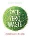 Życie zero waste
