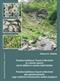 Petasites kablikianus Tausch ex Berchtold as a ...