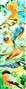 Ptaki - zakładka