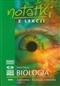 Anatomia i fizjologia człowieka - Notatki z lekcji cz2