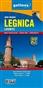 Legnica / Powiat Legnicki