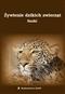 Żywienie dzikich zwierząt Ssaki