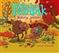Żubr Pompik Kolory jesieni