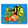 Ryby - układanka