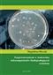 Rozprzestrzenienie w środowisku mikroorganizmów ...