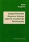 Biogeochemiczna diageneza dolnego wapienia ...