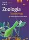 Zoologia t.2 część 2 Stawonogi