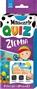 Magiczny quiz Ziemia
