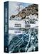 Dzienniki lodu Wspomnienia z Antarktydy