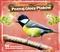 Poznaj Głosy Ptaków - CD
