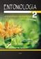 Entomologia. Część 2 – entomologia szczegółowa