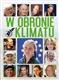 W obronie klimatu