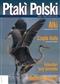 Ptaki Polski 3-4/2011