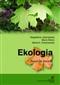 Ekologia. Zeszyt do ćwiczeń
