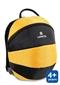 Pszczoła - plecak dziecięcy duży
