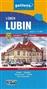 Powiat lubiński - Lubin