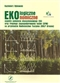 Ekologiczne i ekonomiczne aspekty podejścia ...