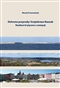 Ochrona przyrody i krajobrazu Kaszub
