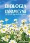 Biologia dynamiczna