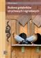Budowa gołębników strychowych i ogrodowych