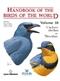 Handbook of the Birds of the World - Volume 10