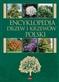Encyklopedia drzew i krzewów