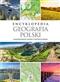 Geografia Polski Encyklopedia