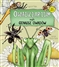 Owadziarium, czyli geniusz owadów