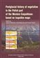 Postglacial history of vegetation in the Polish ...