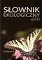 Słownik ekologiczny