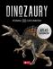 Dinozaury Atlas gatunków