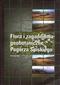Flora i zagadnienia geobotaniczne Pogórza Spiskiego