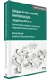 Ustawa krajobrazowa, rewitalizacyjna i metropolitalna
